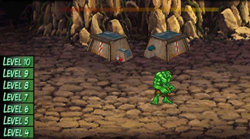 Оборона бункера Игры стрелялки для мальчиков - игры