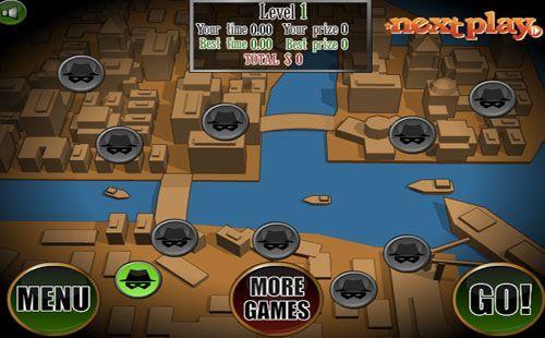 игра San Andreas скачать - фото 2
