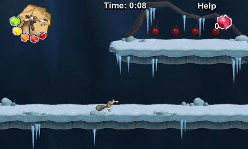 игра ледниковый период 3 эра динозавров скачать торрент - фото 6