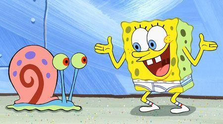 Игры Спанч Боб! Игры Губка Боб! Играть онлайн бесплатно!