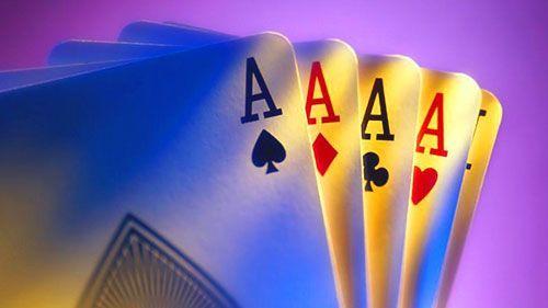 Карточные игры храп онлайн
