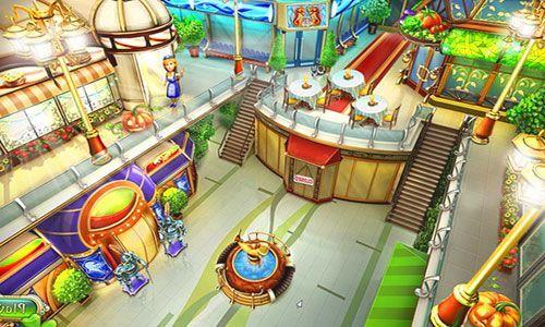 игра магазин скачать - фото 3