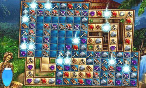 игра пазлы скачать бесплатно на компьютер игра - фото 5