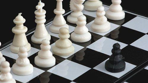 игра шахматы на русском скачать - фото 11