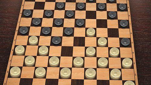 Скачать бесплатно игра шашки