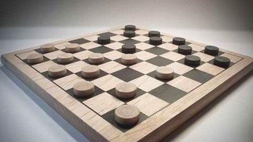 Скачать Бесплатно Игра Шашки - фото 4