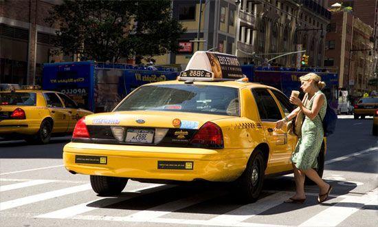 Скачать игру про такси