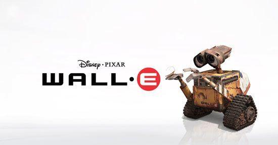 Игры Валли – онлайн играть бесплатно! Mult.games