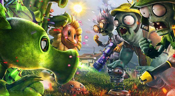 Карта зомби игра онлайн играть свинья карты играть