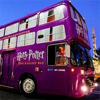 Школьный автобус Игра Машины и гонки для мальчиков