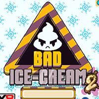 Скачать Игра Плохое Мороженое - фото 2