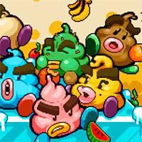 Скачать Игра Плохое Мороженое - фото 3