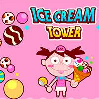 игры на двоих игра плохое мороженое 3
