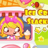 Игры плохое мороженое 10