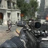Игра Супер стрелялки онлайн