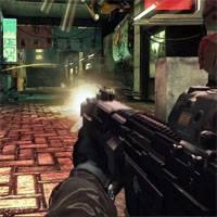Игра Стрелялки 2014 онлайн