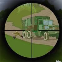 Игра Стрелялки для мальчиков 4 лет онлайн