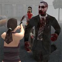 Игра Стрелялки 4 онлайн