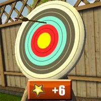 Игра На 1 стрелялки онлайн