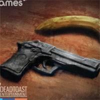 Игра Стрелялки 2д онлайн