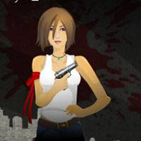 Игра Для пацанов стрелялки онлайн