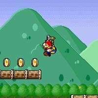 игра марио бесплатно скачать - фото 2
