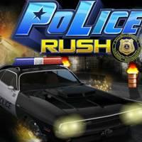 игры про полиция скачать торрент - фото 4
