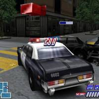 игры про полиция скачать торрент - фото 2