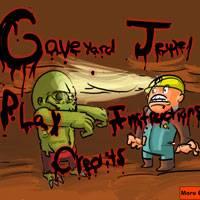 Убийцы зомби играть онлайн