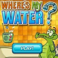 игра крокодильчик скачать бесплатно