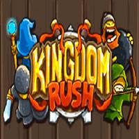 Игра Защита королевства