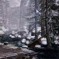 Игра Сибирь 3