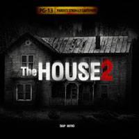 Игра Дом 2