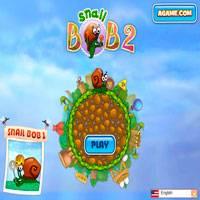 Игра Боб 2