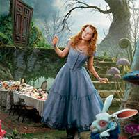 Игра Алиса знает что делать