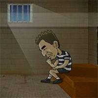 Игра Побег из тюрьмы 2