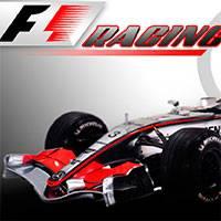 Игра Формула 1 2013