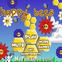 Игра Пчёлка Майя