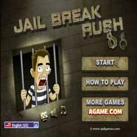 Игра Тюрьма новый срок