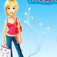 Игра Модный бутик 2