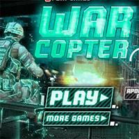 Игра 2 холодная война