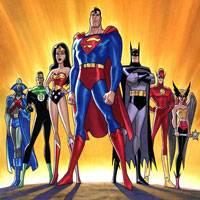 Игра Супергерои 2