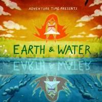 Игра Земля и вода
