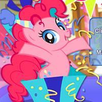 Создай свою пони 2 (Pony Сreator 2) играть - Game Flash
