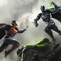 драки супергероев скачать игру