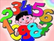 Игра Математика 3 класс