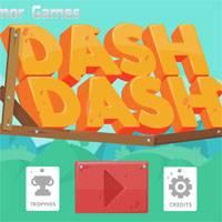 Игра Зомби двойной удар « Флеш игры онлайн бесплатно