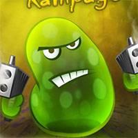 Игра Воин болезней онлайн
