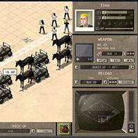 Игра караванщик 2 на русском скачать