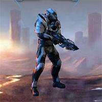 Игра Земля войны онлайн